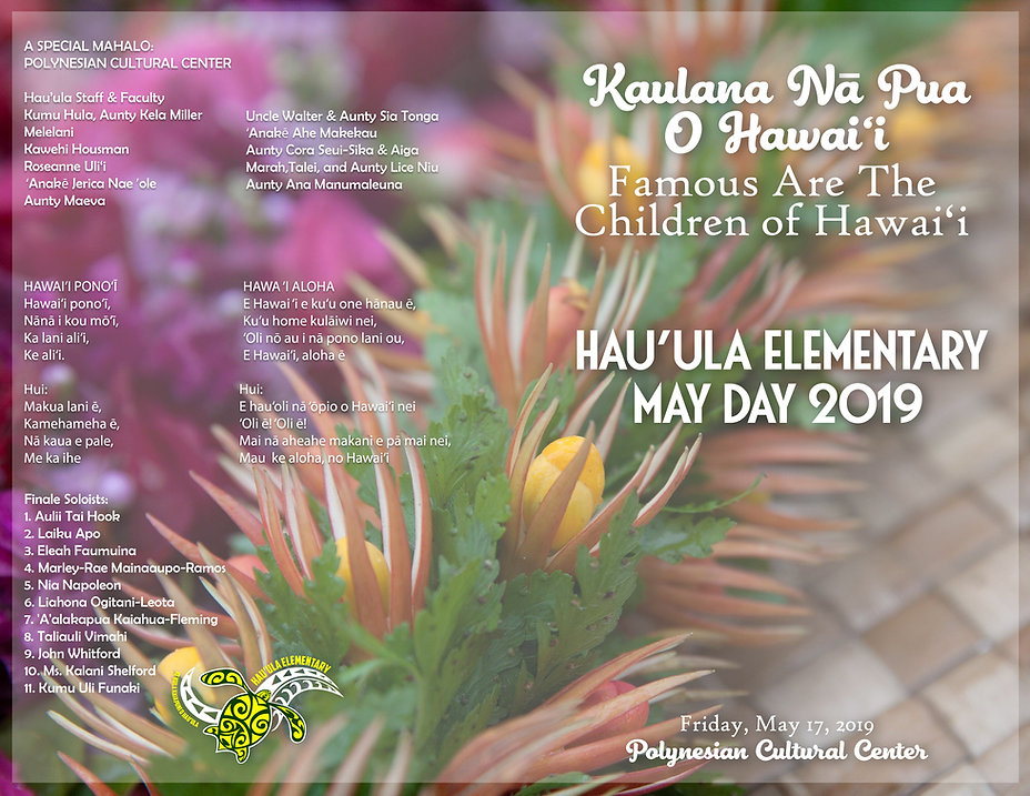 Hauula May Day Program 2019.v5.jpg