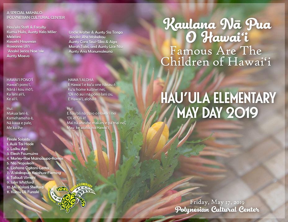 Hauula May Day Program 2019.v5.jpg