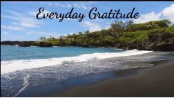 Everyday Gratitude.JPG