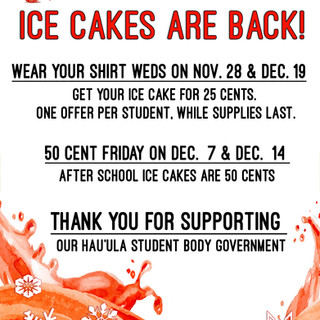 Ice Cakes 2018.jpg