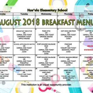 August 2018.Breakfast Menu.jpg