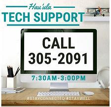 Tech Support.JPG