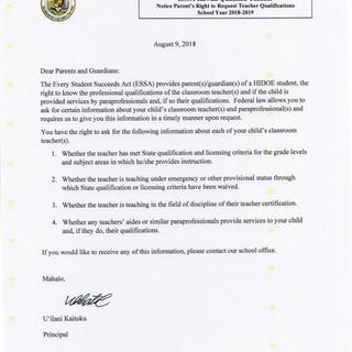Notice Parent's Right to Request.jpg