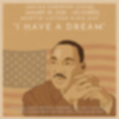 Martin Luther King. Holiday 2020..jpg