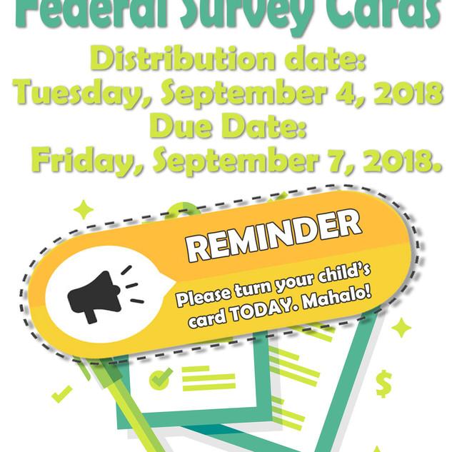 Federal Survey Cards.v3..jpg
