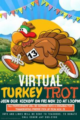 Turkey Trot.JPG