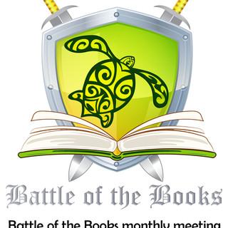 Hauula Battle of the Books.jpg