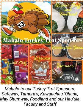 Turkey Trot Mahalo.JPG