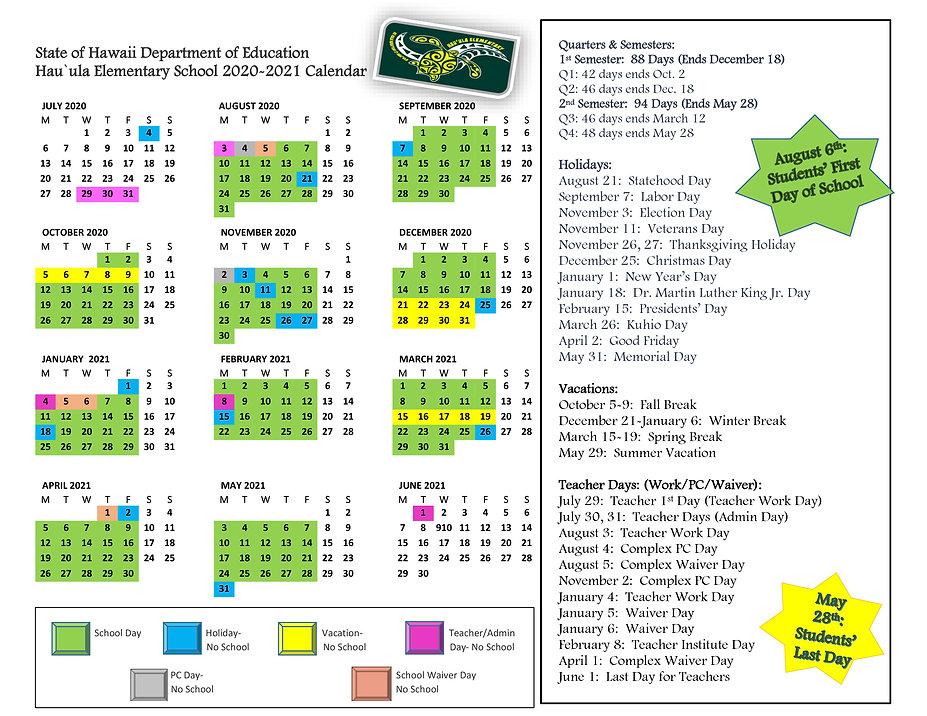 School Calendar 2020-2021.jpg