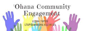 Ohana Community .JPG