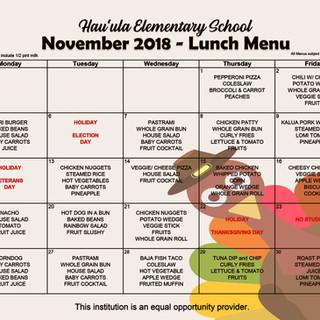 Nov. 2018 Lunch Menu.jpg