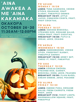 Oct 26-30.png