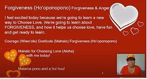 Counselor Forgiveness.JPG