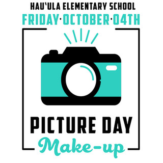 Oct. 04. Picture Day Make Up.jpg