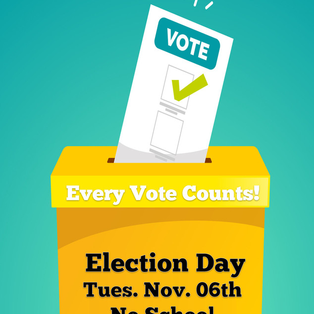 Election Day 2018.jpg