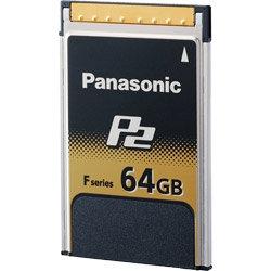 64 gb F Series P2
