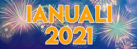 Jan 2021 LABEL.jpg