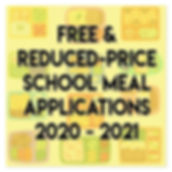 Free & Reduced Price Meals.jpg