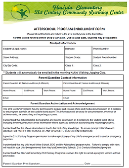 Enrollment Form.PNG