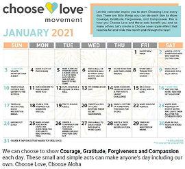 Choose Love Jan 2021.JPG