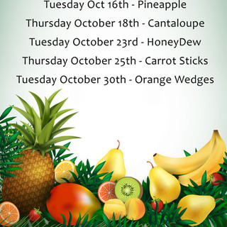 FFVP Calendar Oct 2018 Flyer.jpg