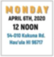 04 06 2020 Monday.JPG