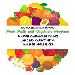 Fruits and Veg. Jan 2020..jpg