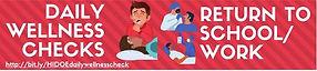 Daily Wellness Checks.JPG