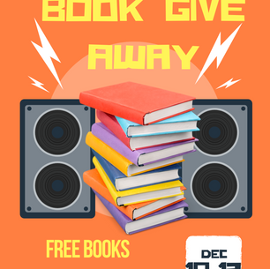 BOOK GIVE AWAY.png