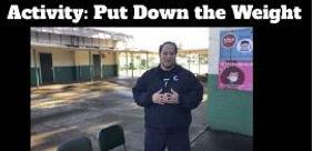 Put down the weight.JPG