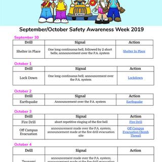 hauula_safety_week.jpg