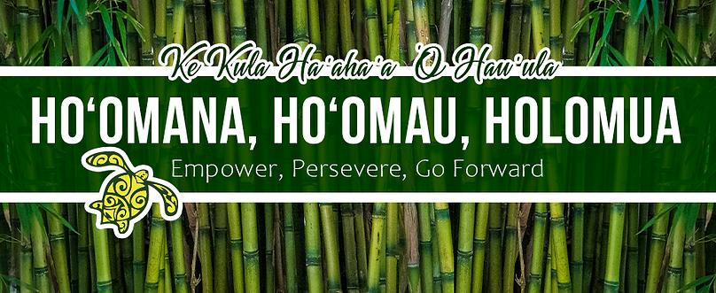 Hauula Website Banner2.png