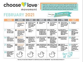 Choose Love Feb 2021.png