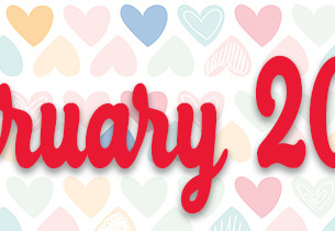 Feb. 2020. Label.jpg