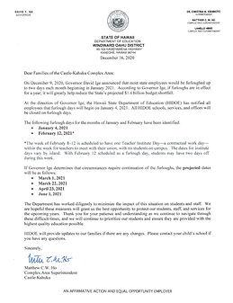 20201216 Winter Break Letter CAS HO.JPG