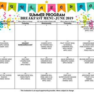 June 2019. Breakfast. Summer.jpg