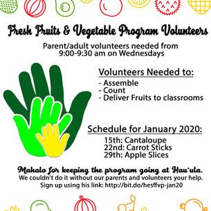 FFVP Volunteers.jpg