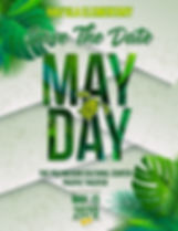 May Day - Save the Date 2020.jpg