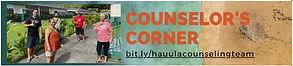 Counselor Corner.JPG