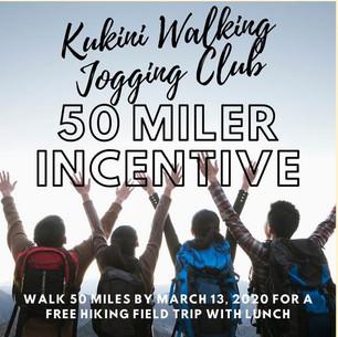 50 Miler Incentive.JPG