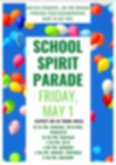 Spirit Parade. May 1.JPG