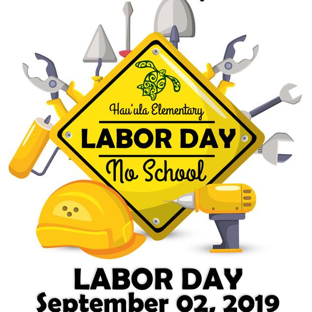Labor Day.Sept. 02. No School..jpg