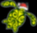 christmas_turtle.png