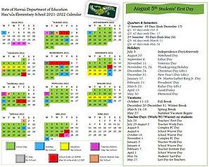 School Calendar 21-22.JPG