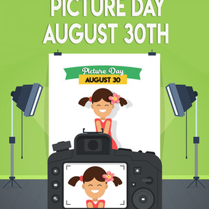 Picture Day 08302019.jpg