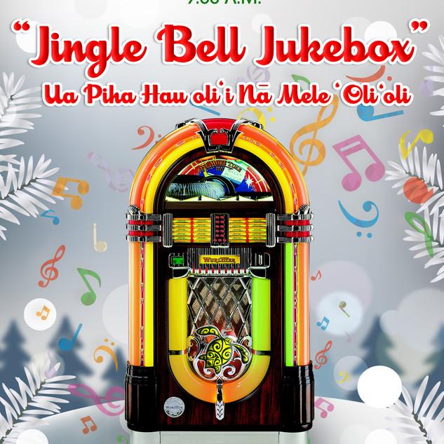Hauula_Christmas_Program_2018.jpg