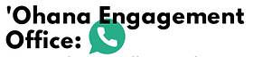 Ohana Engagement.PNG