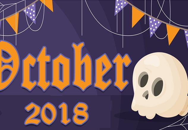 October 2018.v3.jpg