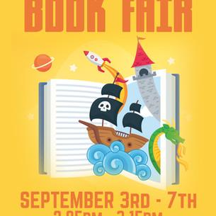 Book Fair. Sept 03-07.2019.jpg