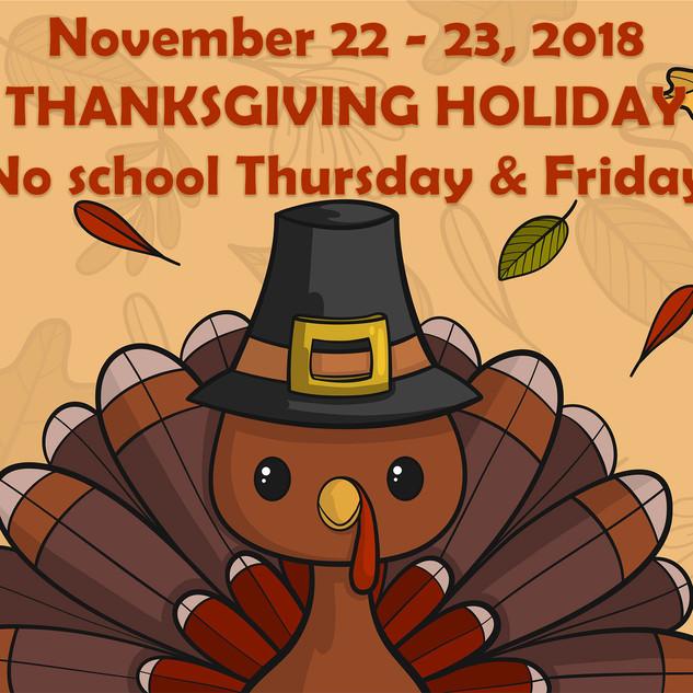 Thanksgiving 2018 Flyer.jpg